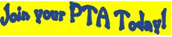 joinpta.png